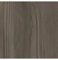 GetaElements Arbeitsplatte, kupferesche graubraun, graubraun, Stärke: 39 mm-Thumbnail