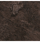 GetaElements Arbeitsplatte, pindos schiefer, schwarz, Stärke: 39 mm-Thumbnail