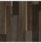 GetaElements Arbeitsplatte, raucheiche butcherblock, eiche, Stärke: 39 mm-Thumbnail