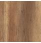 GetaElements Arbeitsplatte, windeiche honig, eiche, Stärke: 39 mm-Thumbnail