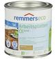 REMMERS Arbeitsplattenöl eco farblos 0,375 l-Thumbnail