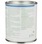 REMMERS Arbeitsplattenöl eco farblos 0,75 l-Thumbnail