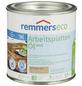 REMMERS Arbeitsplattenöl eco natureffekt 0,375 l-Thumbnail