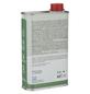 BONDEX Arbeitsplattenöl transparent 0,5 l-Thumbnail
