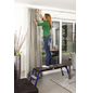 KRAUSE Arbeitsplattform »MONTO«, Anzahl Stufen: 1, bis 150 kg-Thumbnail