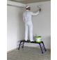 KRAUSE Arbeitsplattform »MONTO«, bis 150kg-Thumbnail