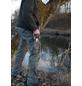 Brennenstuhl® Arbeitsstrahler »ML CA 110 M«, tageslichtweiß, inkl. Akku-Thumbnail