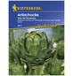 KIEPENKERL Artischocke cardunculus Cynara-Thumbnail