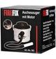FIREFIX® Aschesauger-Thumbnail