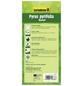 GARTENKRONE Asien-Birne, Pyrus pyrifolia »Nashi Kumoi«, Früchte: süß, zum Verzehr geeignet-Thumbnail