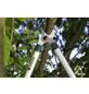 GARDENA Astschere »EasyCut Promo 680 B«, Klingenlänge: 11 mm, Metall-Thumbnail