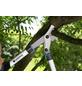 GARDENA Astschere »EnergyCut 600 B«-Thumbnail