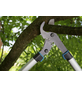 GARDENA Astschere »EnergyCut 750 B«-Thumbnail