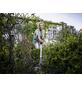 GARDENA Astschere »SlimCut« mit Stiel-Thumbnail