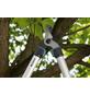 GARDENA Astschere »TeleCut 520-670 B« , ausziehbar (Teleskop)-Thumbnail