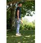 GARDENA Astschere »TeleCut 650-900 B«-Thumbnail