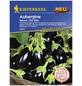 KIEPENKERL Aubergine melongena Solanum-Thumbnail