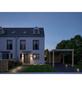 PAULMANN Aufbauleuchte »House«, 4,4 W, IP44, warmweiß-Thumbnail