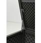 GARDEN IMPRESSIONS Aufbewahrung »Kissenboxen«, BxTxH: 71 x 146,4 x 74,9 cm-Thumbnail