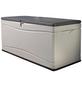 LIFETIME Aufbewahrungsbox, B x T x H: 153 x 61 x 66 cm-Thumbnail