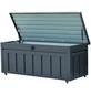 Aufbewahrungsbox, B x T x H: 165 x 70 x 68 cm, 540 l-Thumbnail