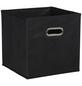 ZELLER Aufbewahrungsbox BxH: 28 cm x 28-Thumbnail