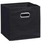 ZELLER Aufbewahrungsbox BxH: 32 cm x 32-Thumbnail