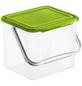 Rotho Aufbewahrungsbox, BxHxL: 20 x 18 x 21 cm, Kunststoff-Thumbnail