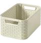 CURVER Aufbewahrungsbox, BxHxL: 28,5 x 13 x 19,4 cm, Kunststoff-Thumbnail