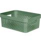 CURVER Aufbewahrungsbox, BxHxL: 35,6 x 13,6 x 26,6 cm, Kunststoff-Thumbnail