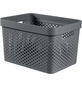 CURVER Aufbewahrungsbox, BxHxL: 35,6 x 21,8 x 26,6 cm, Kunststoff-Thumbnail