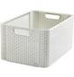 CURVER Aufbewahrungsbox, BxHxL: 43,6 x 23 x 32,6 cm, Kunststoff-Thumbnail