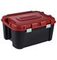 KETER Aufbewahrungsbox, BxHxL: 79,7 x 40,8 x 59,7 cm, Kunststoff-Thumbnail