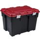 KETER Aufbewahrungsbox, BxHxL: 84,2 x 57 x 60,2 cm, Kunststoff-Thumbnail