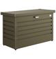 BIOHORT Aufbewahrungsbox »FreizeitBox«, BxHxT: 101 x 61 x 46 cm, bronzefarben-Thumbnail