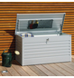 BIOHORT Aufbewahrungsbox »FreizeitBox«, BxTxH: 134 x 62 x 71 cm-Thumbnail