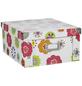ZELLER Aufbewahrungsbox »Kids«, BxHxL: 26 x 14 x 31 cm, Pappe-Thumbnail