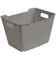 KEEEPER Aufbewahrungsbox, Kunststoff-Thumbnail