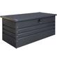 FLORAWORLD Aufbewahrungsbox »Premium«, B x T x H: 132 x 62 x 61 cm, 400 l-Thumbnail