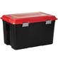 Rotho Aufbewahrungsbox »TANKER«, BxHxL: 47 x 41,7 x 71,5 cm, Kunststoff-Thumbnail