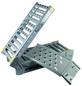 UNITEC Auffahrrampe, klappbar, Stahl-Thumbnail