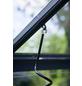 JULIANA Aufhängevorrichtung, Kunststoff-Thumbnail