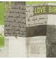 MADISON Auflage »Enjoy Lime«, BxLxH: 50  x 123  x 7 cm-Thumbnail
