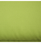 CASAYA Auflage »Koroma«, B x L: 58  x 195  cm-Thumbnail