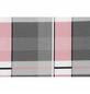 SIENA GARDEN Auflage »Regor«, rosa, BxL: 48 x 120 cm-Thumbnail