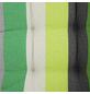 MADISON Auflage »Victoria Green«, BxLxH: 50  x 123  x 6 cm-Thumbnail