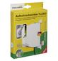 SCHELLENBERG Aufschraubwickler »FLEXO«, weiß, geeignet für: Rollladensystem MINI mit max. Gurtbreite von 1,4 cm-Thumbnail