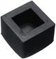 CONNEX Aufsteckkappe Fäustel mit 1250 g-Thumbnail