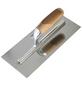 STERKEL Auftragskelle »Lasertouch«, Metall-Thumbnail