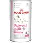 ROYAL CANIN Aufzucht-Milchpulver, 0,3 kg-Thumbnail